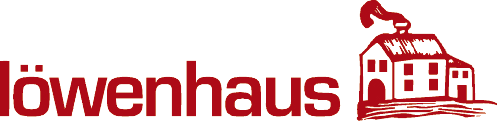 Loewenhaus_transparent